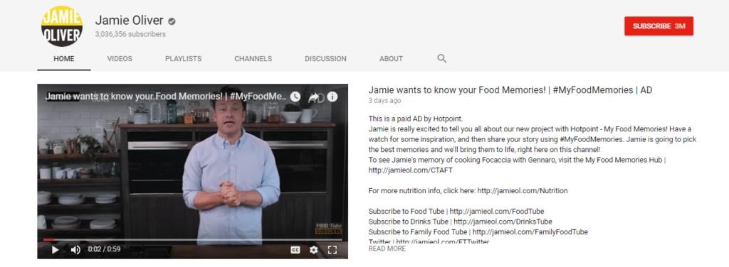 Online Marketing Guide for Fine Dining Restaurants 7