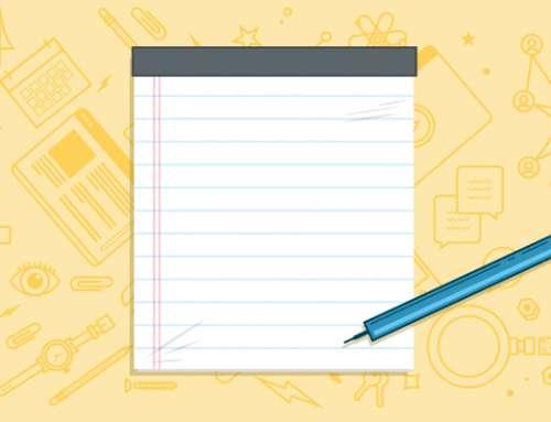 SEO for Copywriters: Tippek a SEO hatás mérésére – Következő & nbspLevel