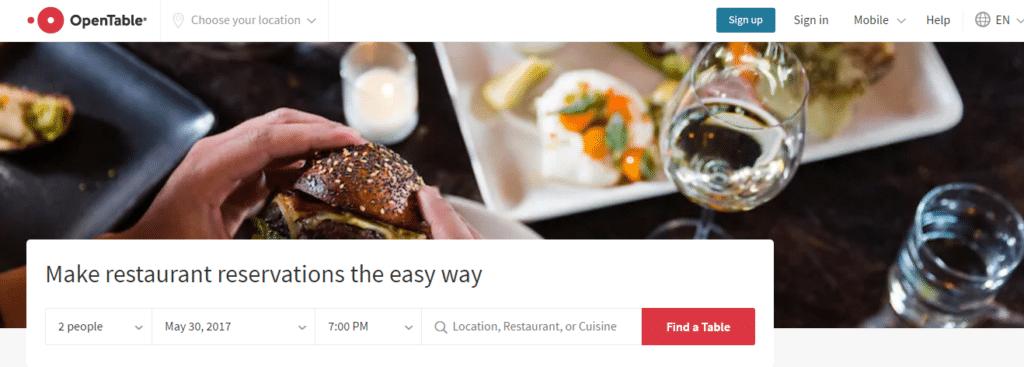 Online Marketing Guide for Fine Dining Restaurants 21
