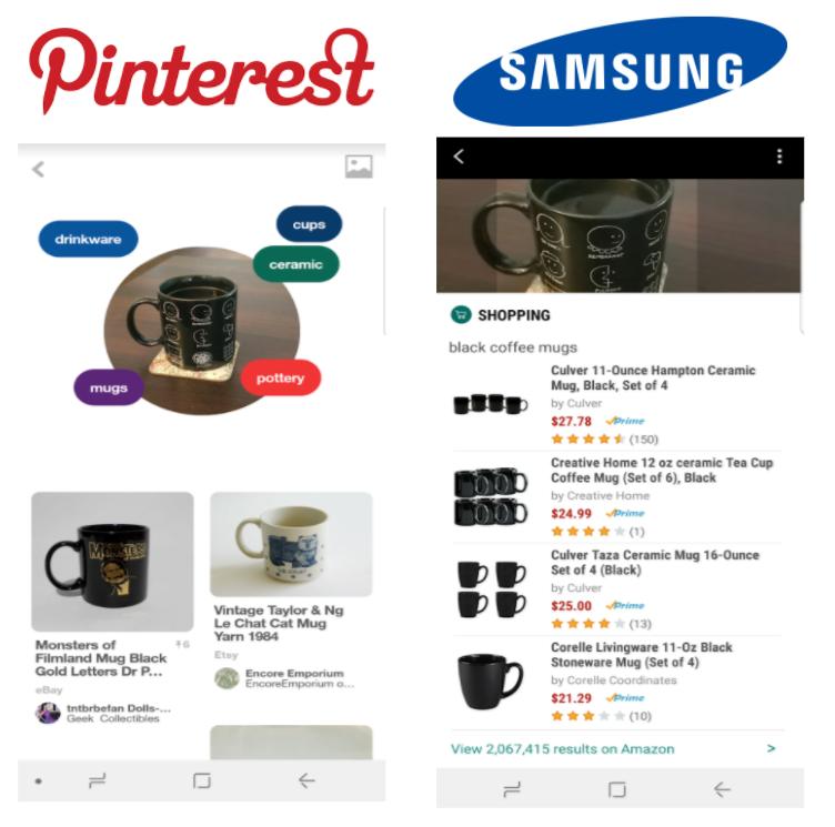 Pinterest_Samsung