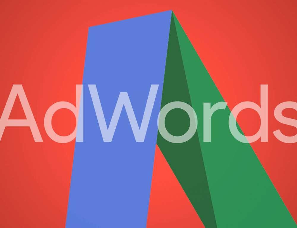 Új AdWords felület már elérhető az összes hirdető számára
