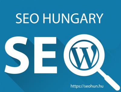 14 basic search engine optimization add-in for WordPress
