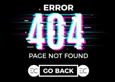 7 lépésben – Milyen SEO hibákat követnek el a WordPress tulajdonosok